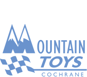 Mountain Toys Polaris