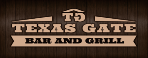 Texas Gate Bar & Grill