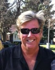 Rick Myers - Support Services Ontario)